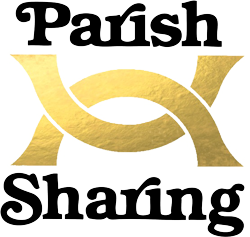 Gold_Parish_sharing_logo_04-3