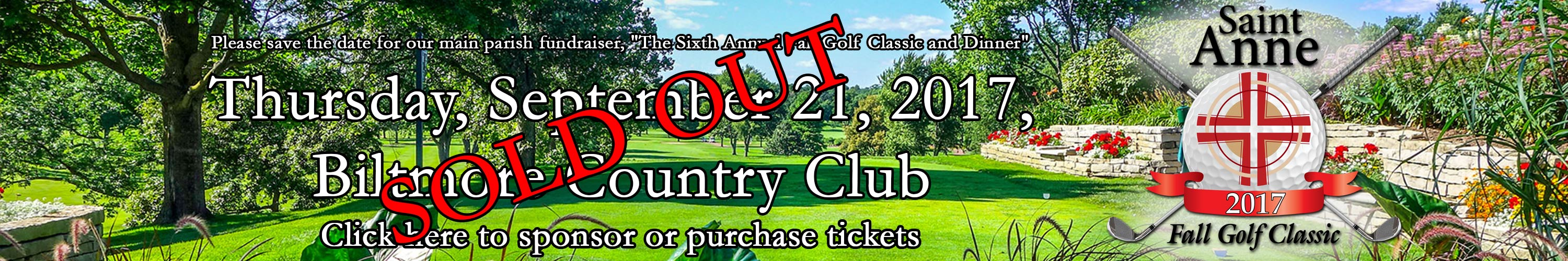 Golf-Outing-Banner-2016-sold-out