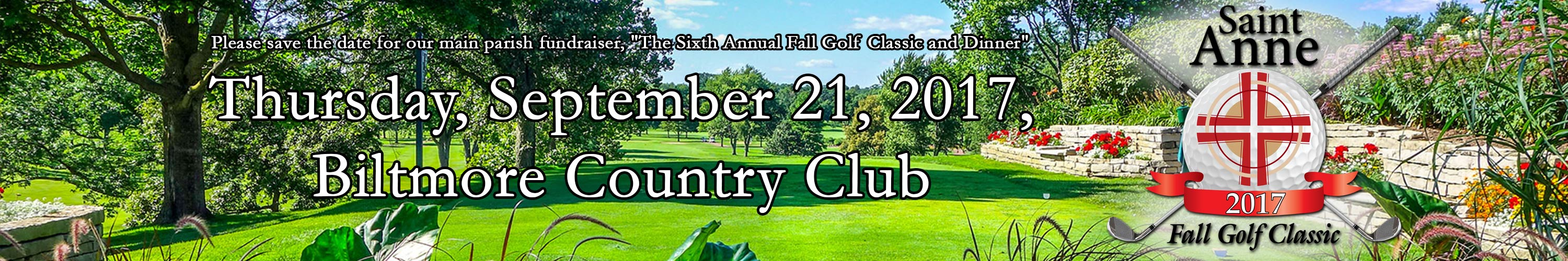 Golf-Outing-Banner-2017-slide