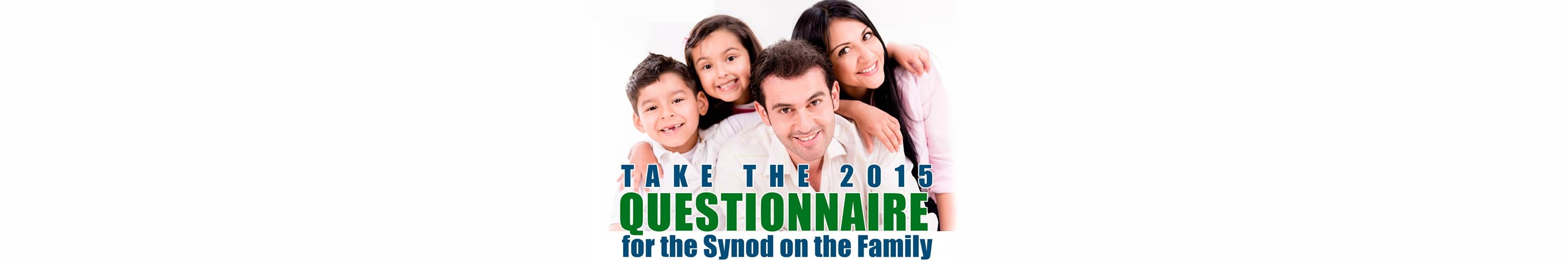 Synod of the Family