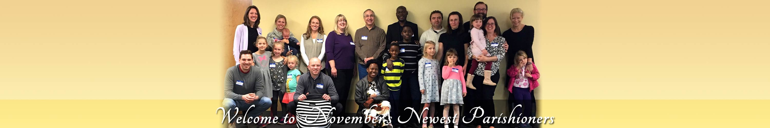 Welcome-New-Parishioners-Nov-18