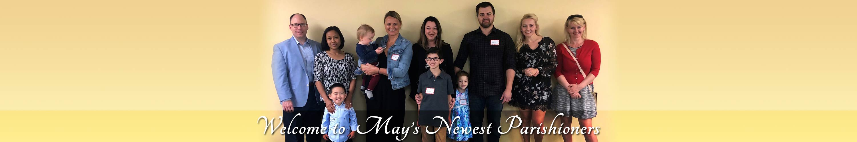Welcome-New-Parishioners-may-2019