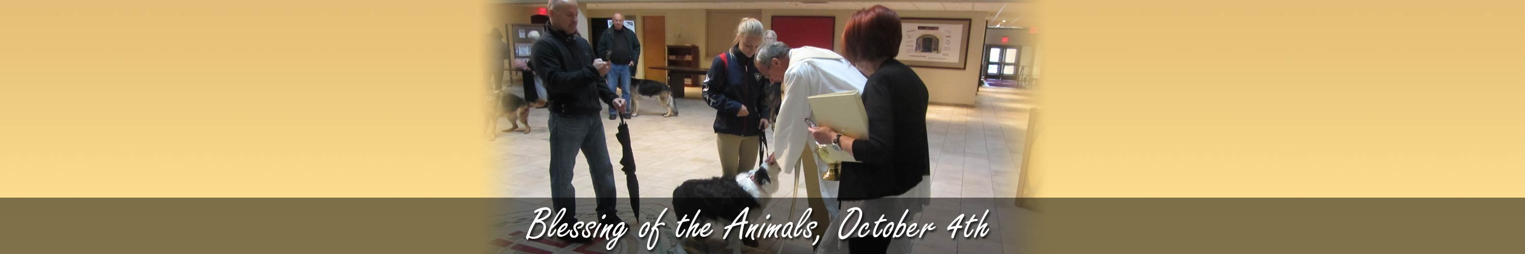 blessing-of-animals-slider