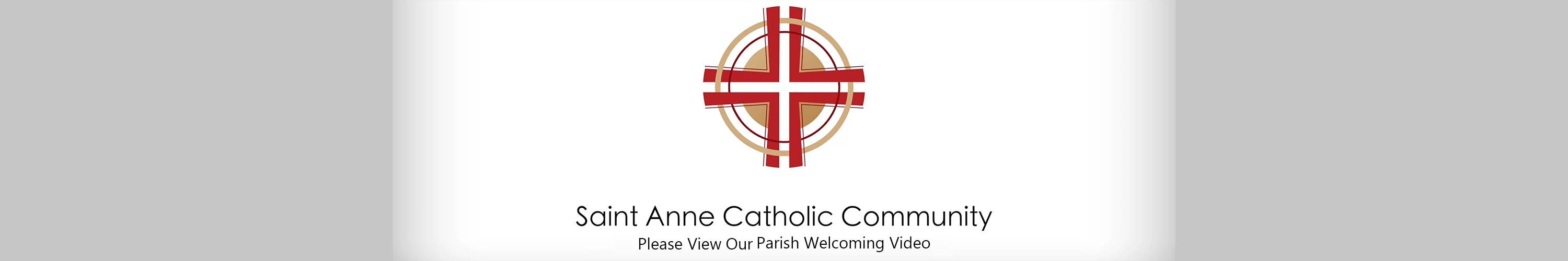 parish-welcoming-video-slider-1