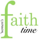 faith-time