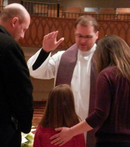 first-communion-prep-1