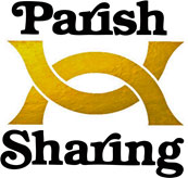 parish-sharing