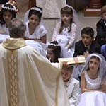 St-Anne-Communion-Featured-Image