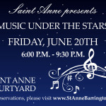music-under-the-starts-events