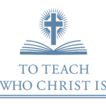 to-teach-who-christ-is