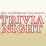 6TH Annual Trivia Night Winter Fundraiser