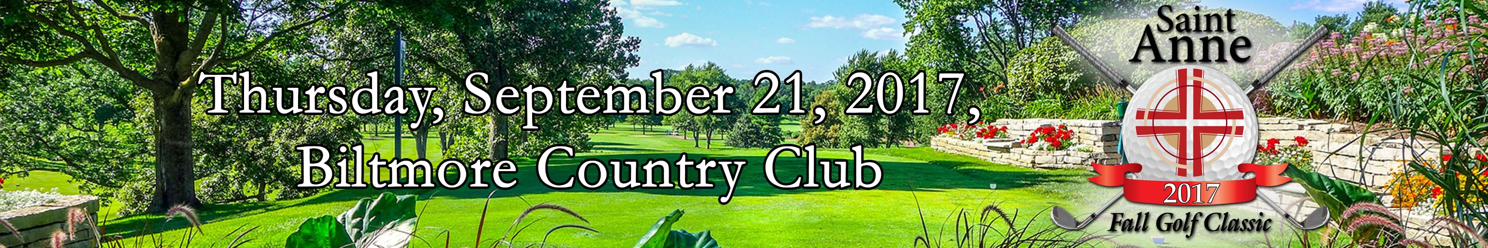Golf-Outing-Banner-2017-1
