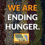35th Annual Barrington Area Crop Hunger Walk