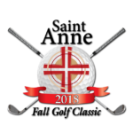Register for the Fall Golf Classic NOW to receive Early Bird Discount before August 20th!