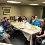 SPRED-Catechist Needed