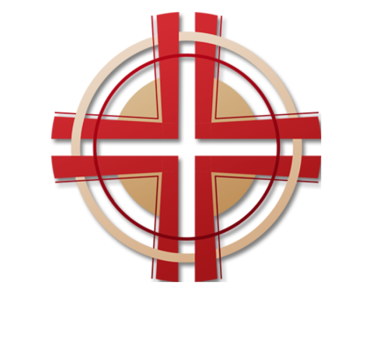 Saint Anne's Catholic Community
