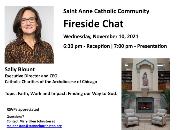 Sally-Blount-Fireside-Chat-11_10_2021